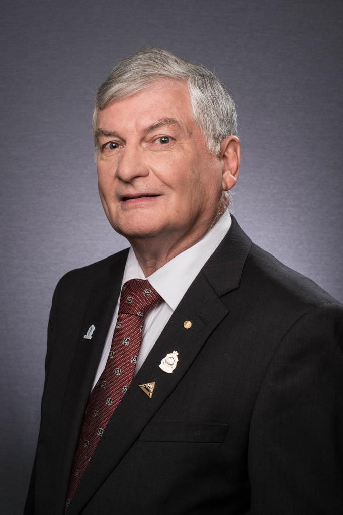 Robbie Duncan